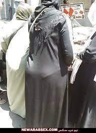 منقبة كلوتها محزز علي طيزه سكس عربي صورسكس مقبات